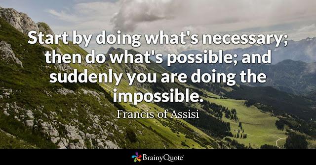 How To Start Your Day? , cara memulakan hari, cara untuk masuk bekerja selepas cuti panjang, cara mulakan hari bekerja, cara mudah untuk mulakan hari, hari lebih indah jika mempunyai jadual tersusun, Malasnya Nak Masuk Kerja, Ini Cara Untuk Atasinya