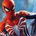 """Homem-Aranha terá seu próprio arco dentro de """"Marvel's Avengers"""""""