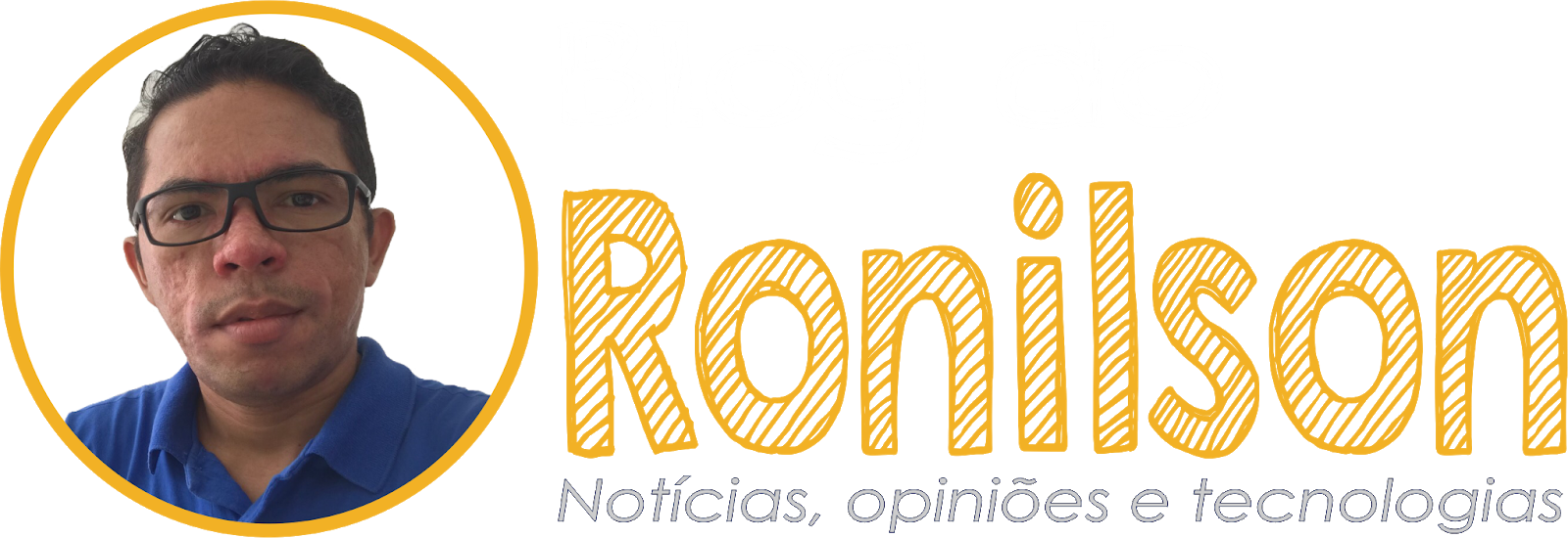 Blog do Ronilson