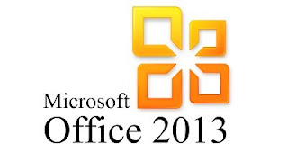 Download Free Microsoft Office 2013 SP1 Pro Plus VL Full Version Terbaru