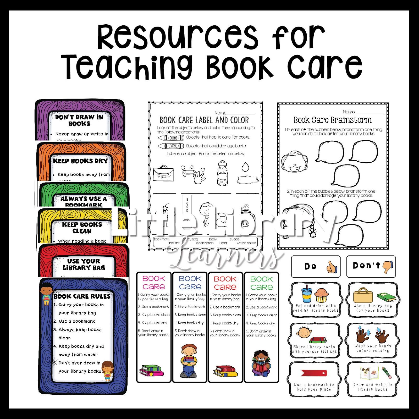 2 Care Teach 4 Kids Com