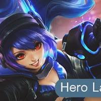 Cara Menggunakan Hero Layla dengan Benar biar Kuat