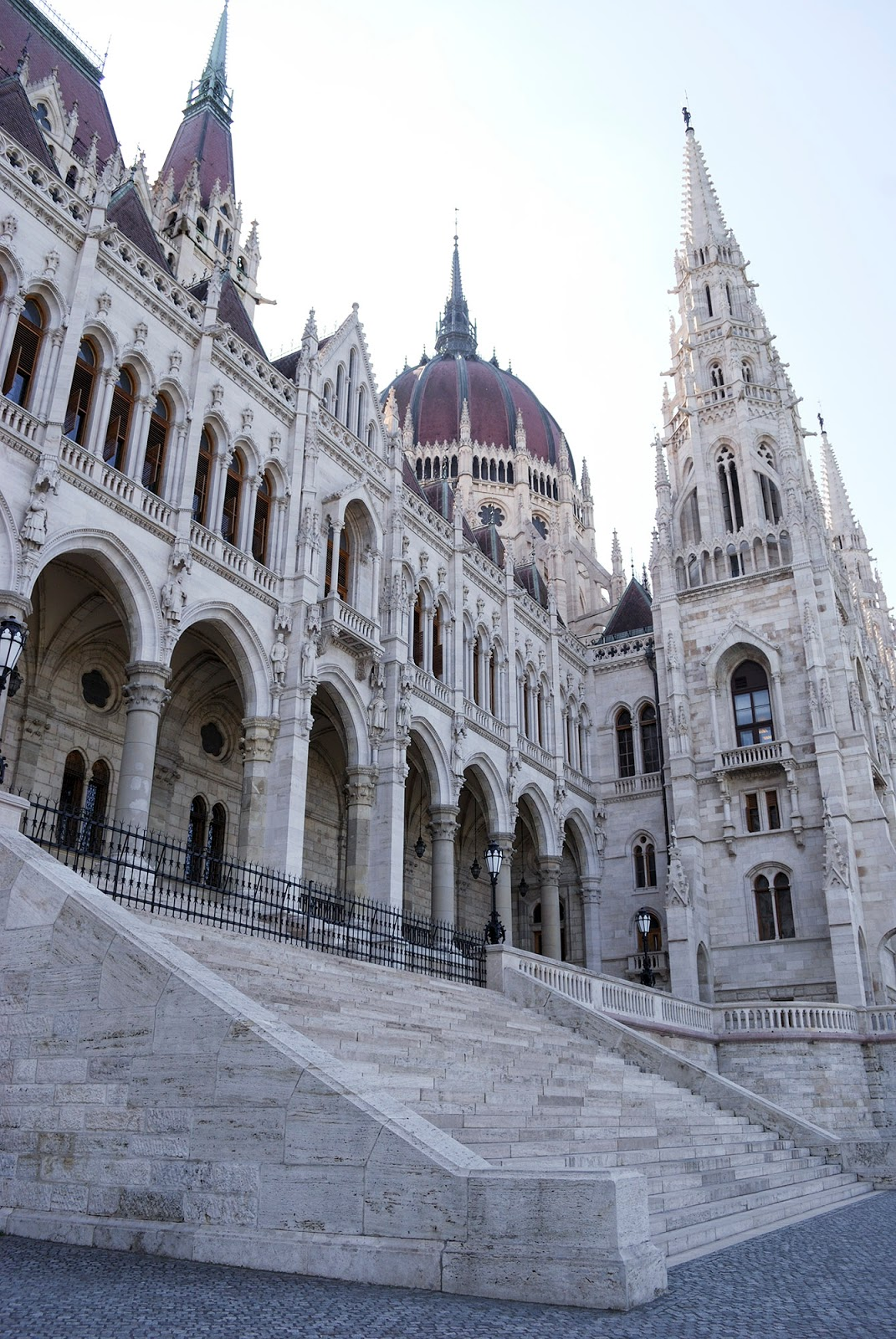 budapest instagrammable instagram worthy spot photography parliament building