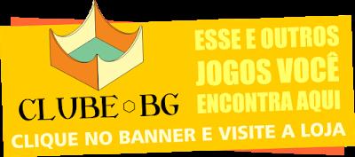 https://www.clubebg.com.br/