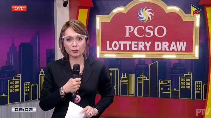 PCSO Lotto Result September 26, 2020 6/42, 6/55, EZ2, Swertres