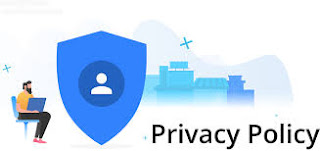 Privacy Policy [ smallbusinesspartner ]