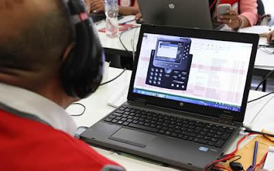 MINEDU utiliza mensajes de texto para alertar a directores sobre posibles emergencias