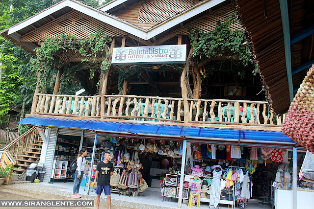 places to visit in Siquijor