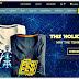 UTEES.ME: Menghubungkan Media Sosial ke Dunia Nyata Lewat T-shirt