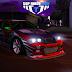 MTASA: BMW M3 E46