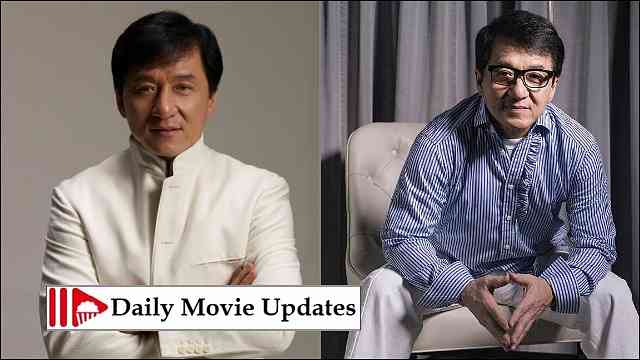 Jackie Chan Hits and Flops All Movies Box Office Collection Analysis List