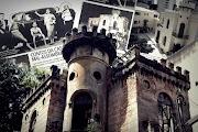 Mistérios de Horrolândia 01 | O Castelinho da Rua Apa