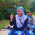 Pengalaman Bawa ATV di Kemensah Ampang