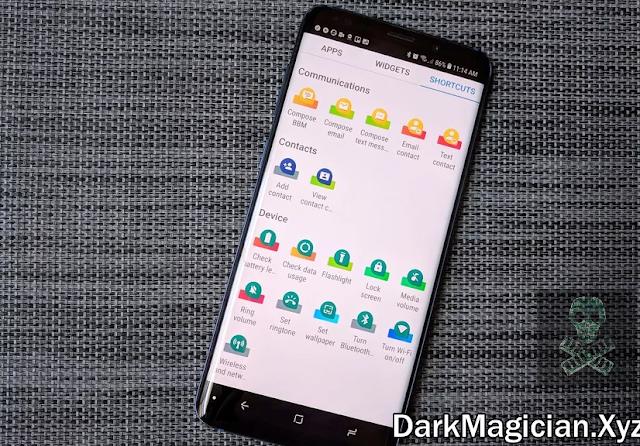 2019 সালের Top Android Launcher গুলো এক নজরে দেখে নিন সাথে প্রিমিয়াম ভার্সন গুলো ফ্রি তে ডাউনলোড করে নিন 24