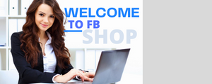 Akun FB