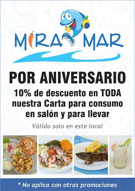 Miramar Lince