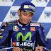Rossi : Dovisiozo Lebih Menyulitkan Dibandingkan Marquez