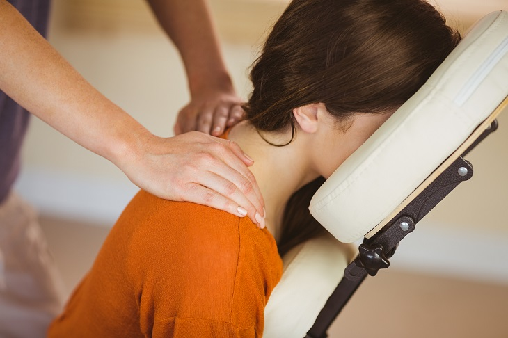 A Detailed Guide To Help You Understand How Hydrotherapy Massage Works