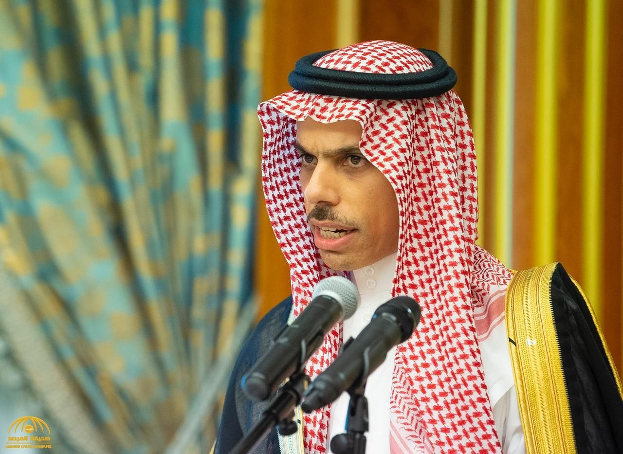 Mengagumkan, Ini Alasan Arab Saudi Tolak Warga Israel
