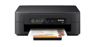 Epson Expression Home XP-2105 Drivers Download, Review