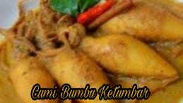 http://berjutaresep.blogspot.com/2017/05/resep-masakan-cumi-bumbu-ketumbar.html