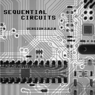 SEQUENTIAL%2BCIRCUITS%2BCOVER.jpg