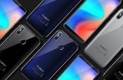 मार्केट में जल्द लॉन्च होने वाला है यह सबसे सस्ता 5G स्मार्टफोन, कीमत मात्र 3,999 रुपए
