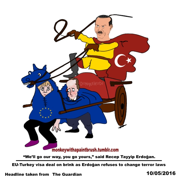 The eu comedy tragedy atellan farce pantomime going for Farcical pantomime