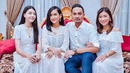 Sinetron dan Tanggung Jawab Moral Media Indonesia