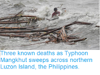 http://sciencythoughts.blogspot.com/2018/09/three-known-deaths-as-typhoon-mangkhut.html