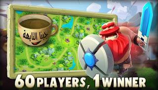 تحميل افضل 5 العاب حرب استراتيجية مجانا , نقدم لكم في هذا المقال بقسم ألعاب أندرويد على موقع جبنا التايهة افضل الالعاب الاستراتيجية للتحميل مثل: تحميل لعبة Castle Crush, وتحميل لعبة Clash of Clans, وتحميل افضل الالعاب الاستراتيجية الحربية للأندرويد مثل تحميل لعبة Clancraft, وتحميل لعبة مدينة المافيا Mafia City, وتحميل لعبة حروب المجد,العاب حرب ماهر,العاب حرب اكشن,العاب حرب فلاش,العاب حرب 2012,العاب حربية عسكرية,العاب حرب تحميل,العاب حرب 2015,العاب حربية للكبار
