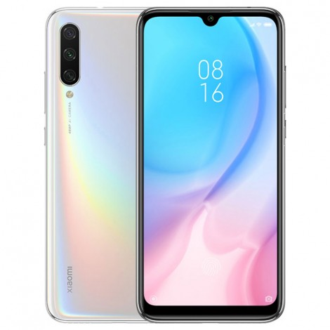 Xiaomi Mi A3 Price In India - Specifications