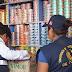 Inescrupulosos seguían vendiendo conservas chinas a pesar de su prohibición