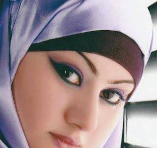 انسة تونسية ابحث عن شريك حياة ورفيق درب