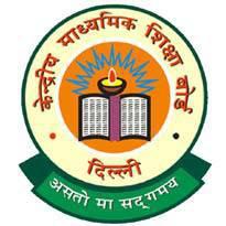 CBSE - UGC NET Examination July 2016 Result