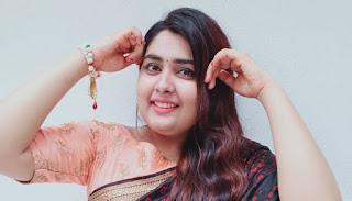 priya-mallik-sohar-release