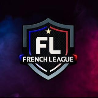 French League 1st Div,Paris Saint-Germain – Clermont Foot 63,AS Monaco FC – Olympique de Marseille