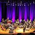 Amazônia Jazz Band faz concerto gratuito nesta quarta em Belém