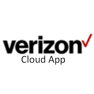 verizon-cloud-desktop-app
