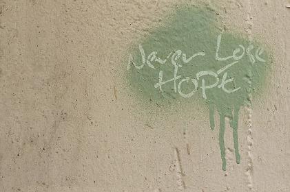 inspirational-quotes-in-telugu