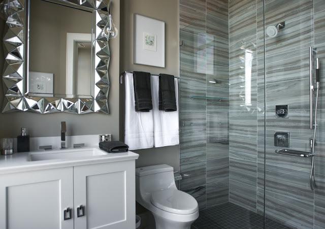small guest bathroom design ideas