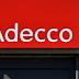 شركة التشغيل أديكو : توظيف العديد من المناصب بمجالات مختلفة  بعدة مدن