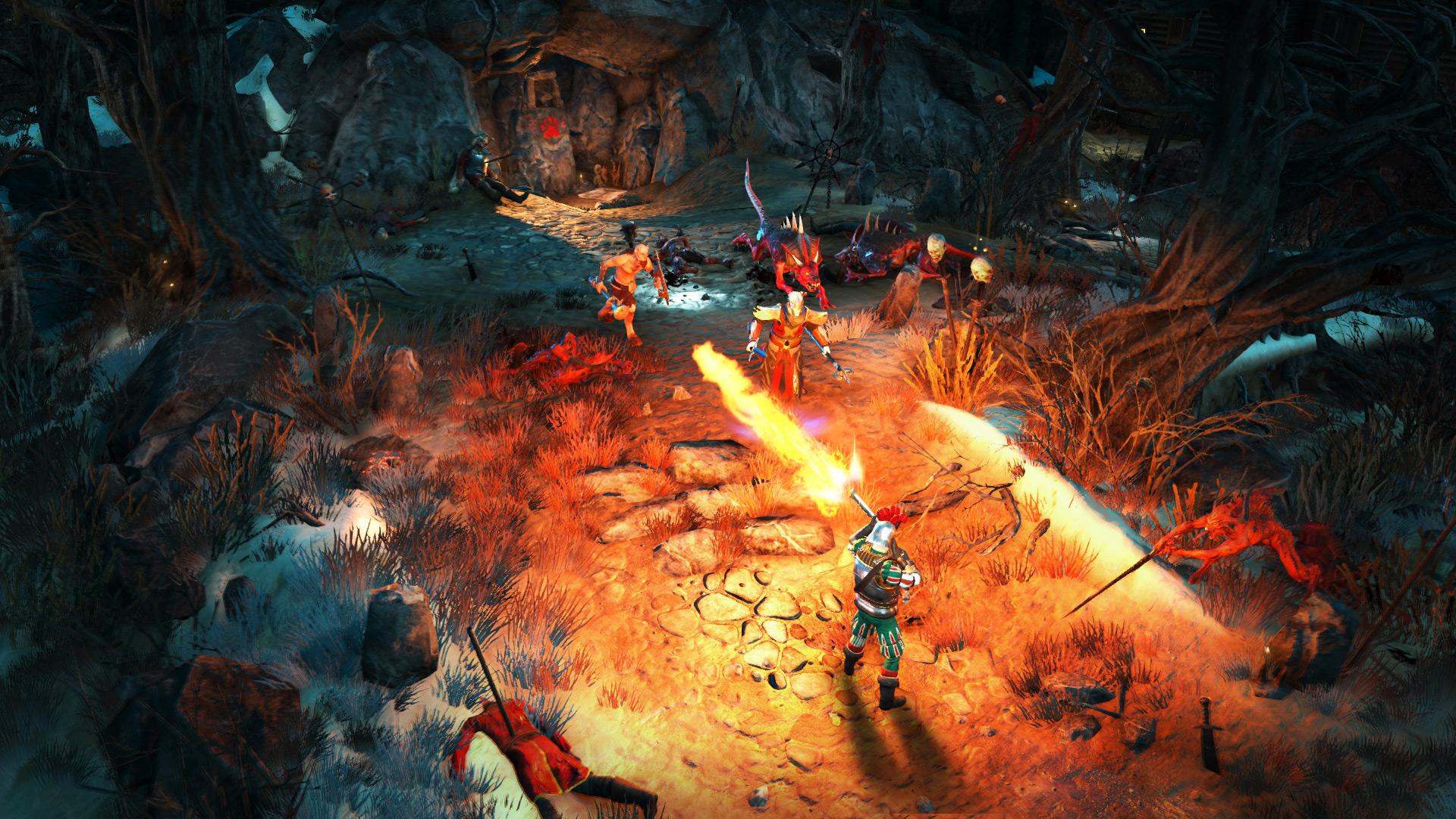 warhammer-chaosbane-slayer-edition-pc-screenshot-02