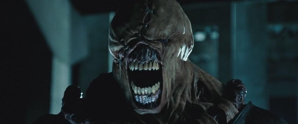 Resident Evil: Apocalipsis (HD 1080P y español – ingles 2004) (3) poster box code