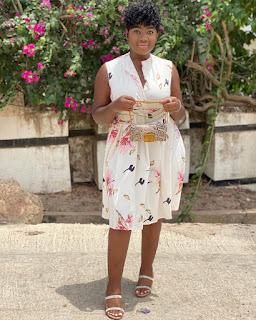 8c3db879b49f37442486301d653c0727 Who Is Shugatiti? Biography, Age, Lesbian, Net Worth, Boyfriend, Movies, Ghanaian Actress, Family, Parents, Instagram Model