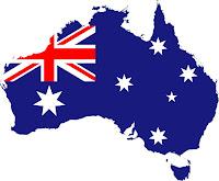 Как долго делается виза в Австралию