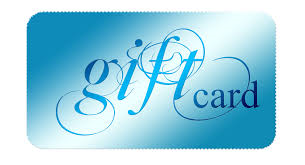 What Is a Gift Card definition