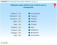 http://www.joaquincarrion.com/Recursosdidacticos/SEXTO/datos/01_Lengua/datos/rdi/U10/03.htm
