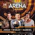 Arena Safadão em Juazeiro do Norte - CE 20 de Outubro 2018