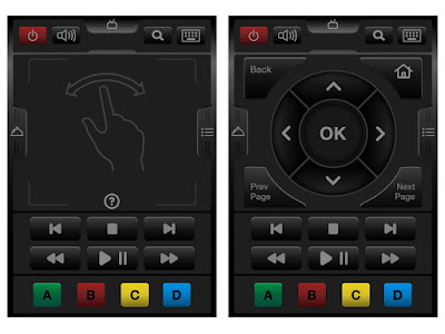 Top 9 TV remote apps for Android